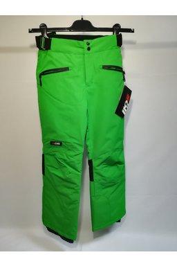 Pantaloni Copii Soll SKI92