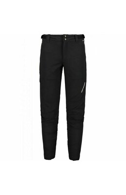 Pantaloni Dafty