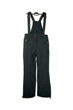 Pantaloni Freestep AB-702