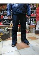Pantaloni Freestep BK-159