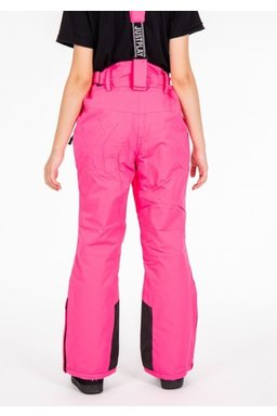 Pantaloni Just Play N4132 Roz 134-164