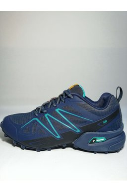 Pantofi aport Knup 3946F5