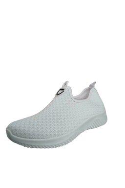 Pantofi Sport Bacca 1214-White