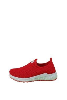 Pantofi Sport Bacca 202 Red