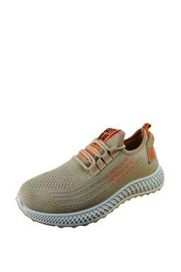 Pantofi Sport Bacca 213 Khaki