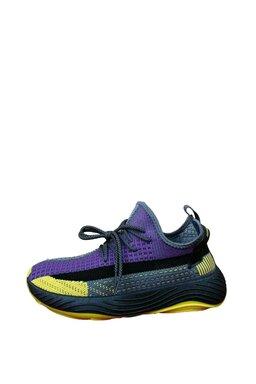 Pantofi Sport Bacca 920- Purple