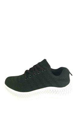 Pantofi Sport Bacca F1969-1