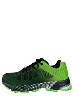 Pantofi Sport Bacca H 261 Green