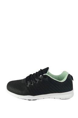 Pantofi Sport Bacca Y952-A
