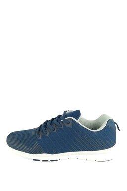 Pantofi Sport Bacca Y952-B
