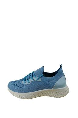 Pantofi Sport Fidel JRX 001 - Blue