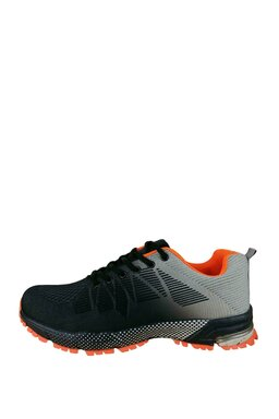 Pantofi Sport H 261 Navy