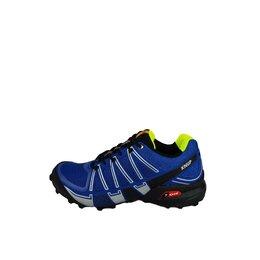 Pantofi Sport Impermeabil Knup 2230M20