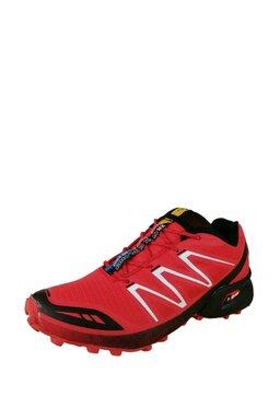 Pantofi Sport Impermeabil Knup 3871M4
