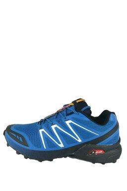 Pantofi sport Impermeabil Knup 3871M6