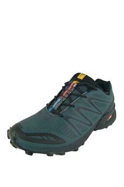 Pantofi sport Impermeabil Knup 3871MG