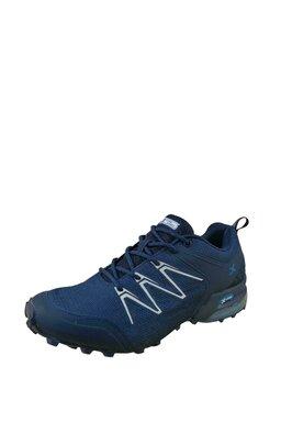 Pantofi Sport Impermeabil Knup 4634M6