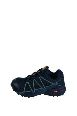 Pantofi Sport Impermeabili Knup 3947M3