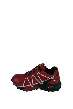 Pantofi Sport Impermeabili Knup 3947MD