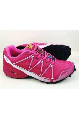 Pantofi sport Knup 3482F9