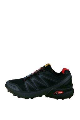 Pantofi Sport Knup 3871M3