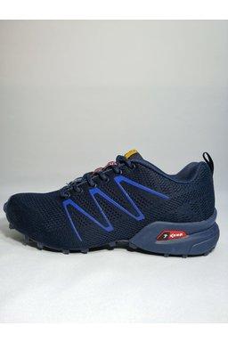Pantofi sport Knup 3873M4