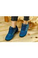 Pantofi Sport Knup 4199F6