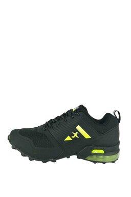 Pantofi Sport Impermeabil Knup 4857M4