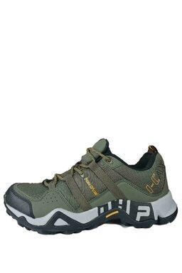 Pantofi Sport Knup 4926M4