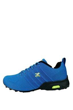 Pantofi Sport Knup 4987M7