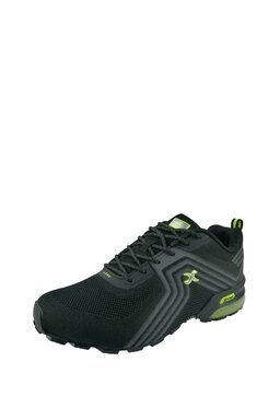 Pantofi sport Knup 4988 A3