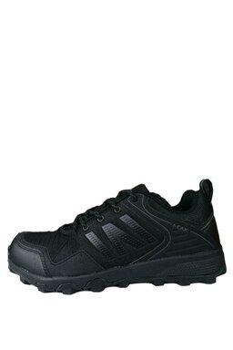 Pantofi Sport Knup 5227M1