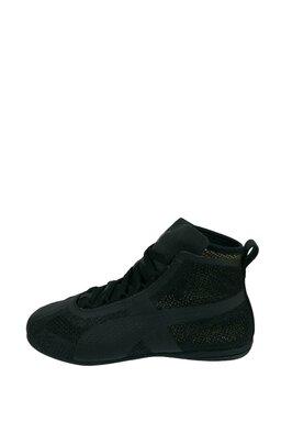Pantofi Sport Puma Eskiva Mid Evo Black/Gold
