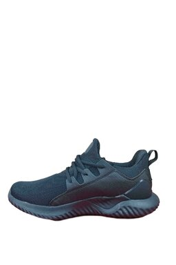 Pantofi Sport River 19073-1
