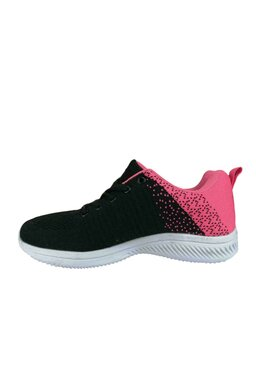 Pantofi Sport River Pink