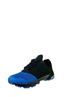 Pantofi Sport Santo 193-2 Blue F