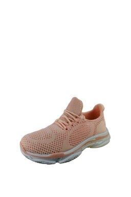 Pantofi Sport Santo 305-2Pink
