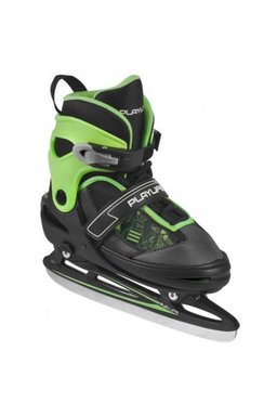 Patine Playlife Calgary Boys 31-35