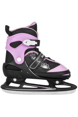 Patine Playlife  Calgary Girls 31-35