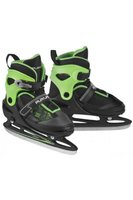 Patine Playlife  Calgary Boys 36-40