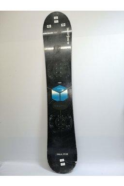 Placa PSH 1020