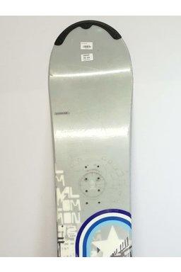 Placa PSH 1023