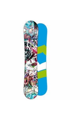 Placa Snowboard FTWO - SNB T-Ride 903307