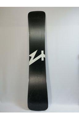 Placa Test Skiiz Jerh PSH 991