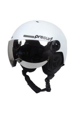 Prosurf Lens Visor