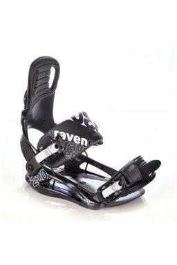 Raven S220