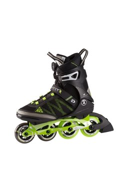 Role K2 FIT X Speed Boa 015 01586