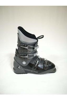 Rossignol Comp J CSH 2221