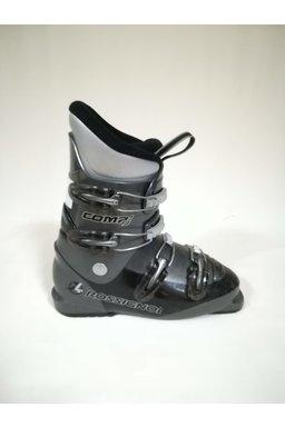 Rossignol Comp J CSH 2222