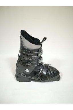 Rossignol Comp J CSH 2241
